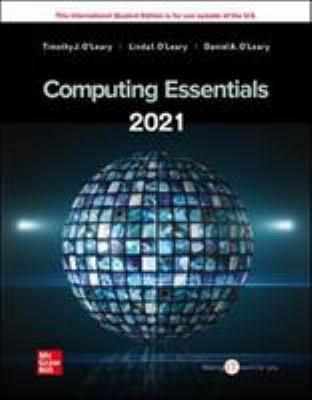 Comp 101 Computing Skills - مهارات الحاسوب
